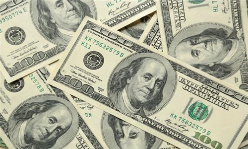 最值钱的钱_英镑算什么 全球最值钱的钱在这里