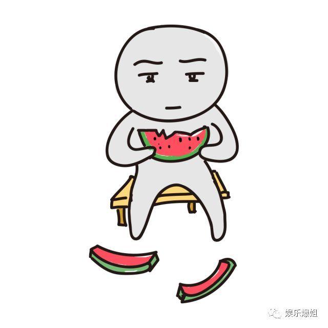 """综艺咖王嘉尔上《北鼻3》竟然""""不务正业""""?"""