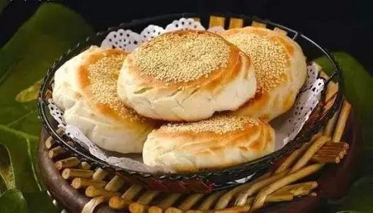 看饿了 济宁十大金牌小吃出炉,这些美食你都吃过吗