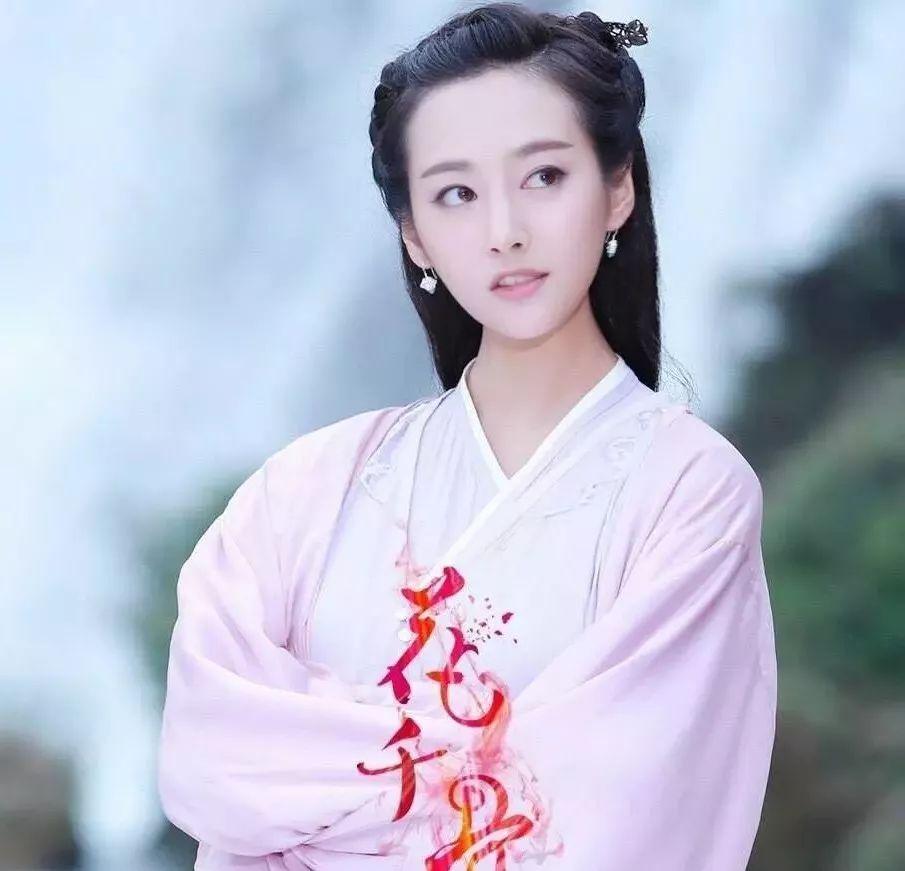 黄景瑜像王大锤 盘点娱乐圈的那些长得神似的明星 搜狐娱乐 搜狐网