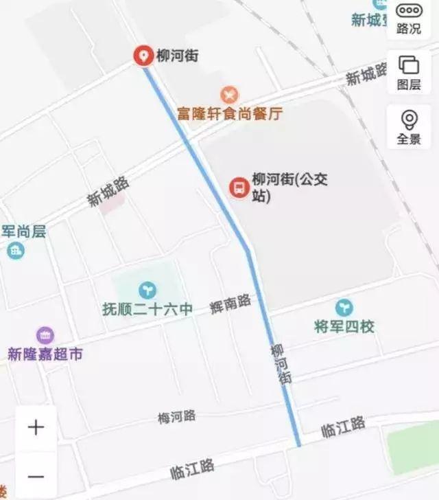 新抚区人口_辽宁抚顺新抚区邮编是多少