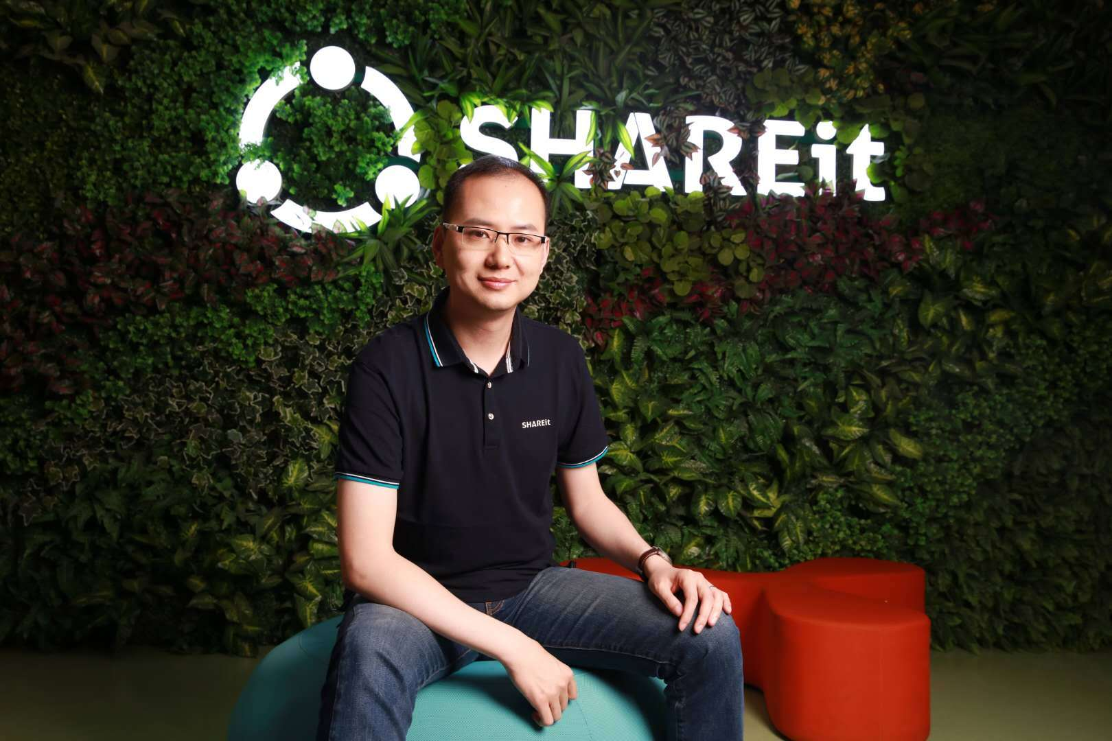 SHAREit出海启示录:如何打掉用户和时间两块天花板-烽巢网