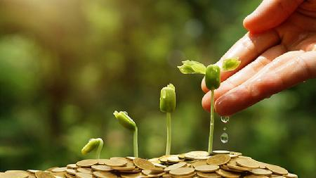 学习投资理财入门必读的15本经典书籍插图3