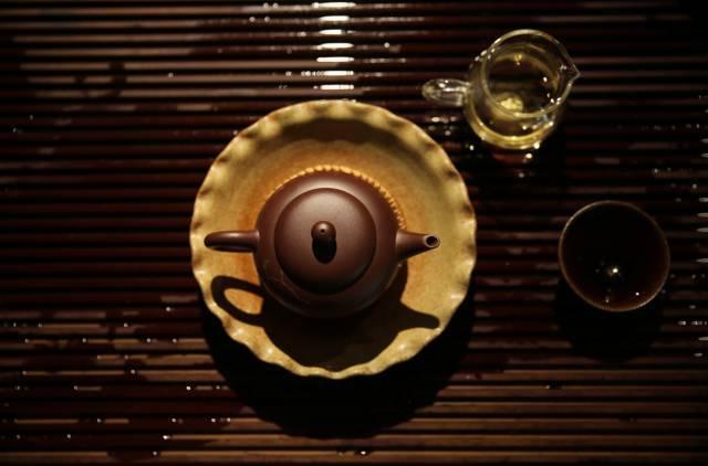 一壶茶下载图片