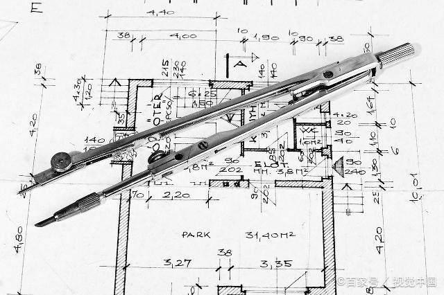 什么是工业设计?