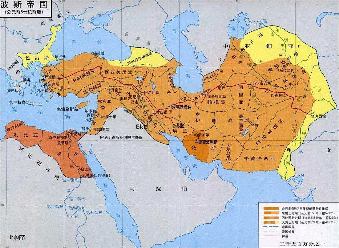 印度真实人口_中国史上至今没收回的十块土地,很多国人不知情