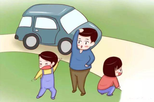 在生活化、自然化的状态下让孩子学习,优势明显,值得推荐给家长