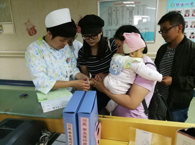 中国医学科学院阜外医院:心佑贵州,爱满苗疆