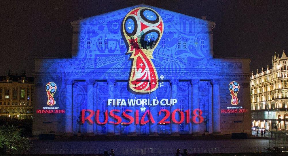 2018俄罗斯世界杯今晚开战 你最看好哪支球队