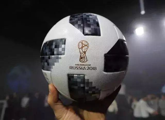 当世界杯遇上期末季,你怎么选