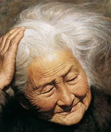 宜宾一位69岁独居老人走失三天后被邻居找到,已