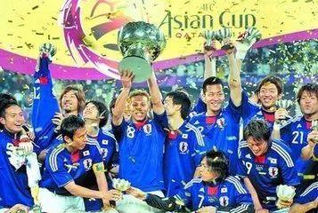 高中生杀进世界杯,日本人的高中情怀有多深! 日本作文我体育的a高中足球图片