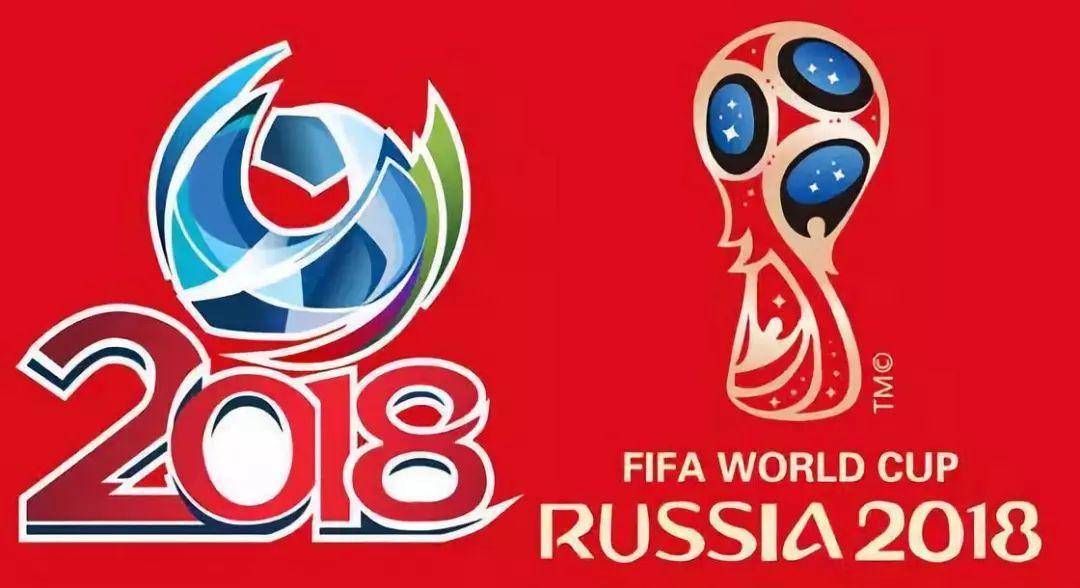 中国除了国足没去世界杯其他都去了之支付宝进军俄罗斯