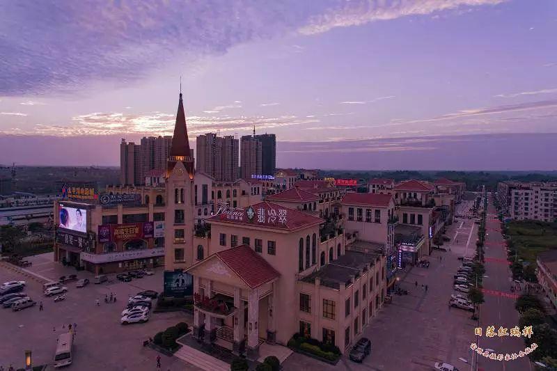 富顺gdp_富顺县2017年国民经济和社会发展统计公报(2)
