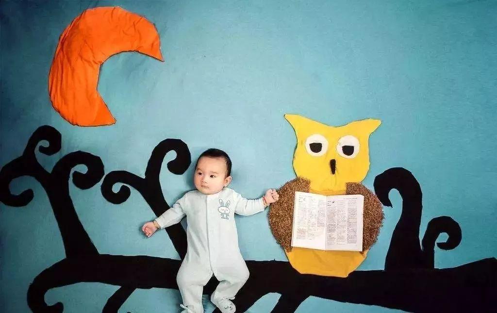 0 12个月内婴幼儿伸手发育规律
