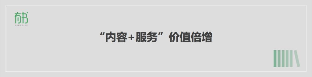 福州福利彩票网:知识付费平台:知识圈打卡好不好用?