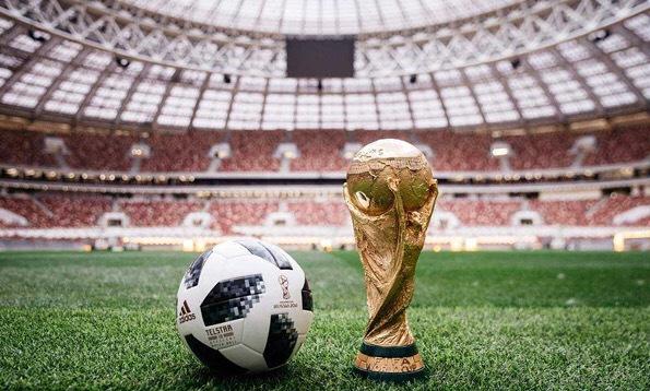 俄罗斯世界杯十大悬念,你觉得哪一个最有可能?