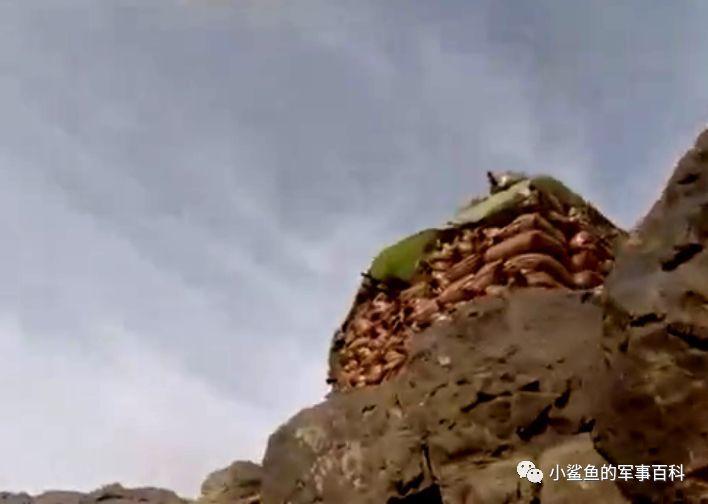 土耳其士兵因轻敌而丧命!库尔德3名武装人员端掉一个营地 - yuhongbo555888 - yuhongbo555888的博客