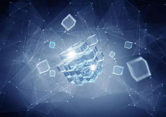瑞驰资本叶惠文:比特币的本质是共识,有数据的地方就能用到区块链
