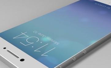 厦门苹果手机售后服务网点-iPhone8电池保养!你的电池放电了吗?