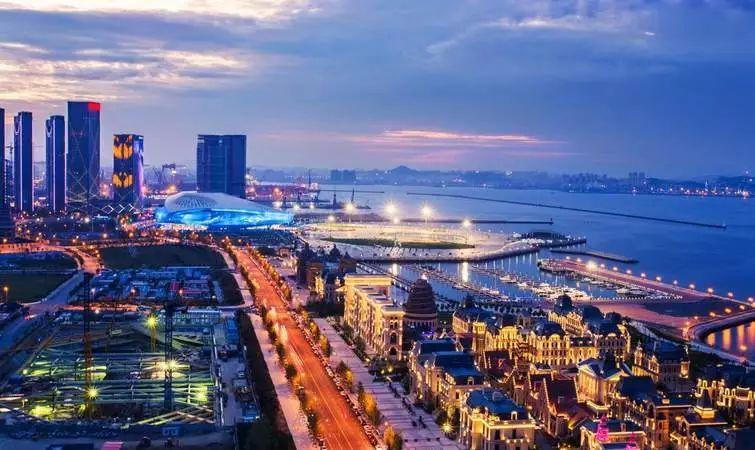 辽宁对房地产市场开展专项整治,大连和沈阳被单独点名