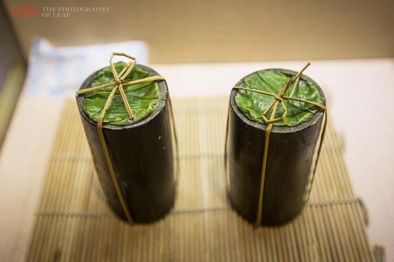 """云南文山特色食品_端午节吃粽子是中国传统习俗,商家推出创新""""腐乳粽"""",你会 ..."""