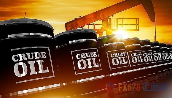原油周评:两大月报携数据轰炸难阻油价上行,OPEC会议临近审判致其现原形