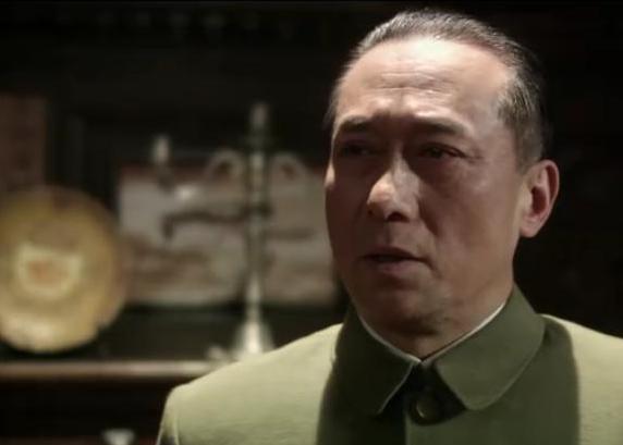 日本女间谍死不认罪当审讯人员拿出一样