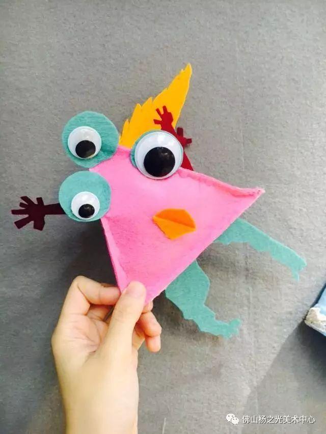 diy端午节手工制作大全,让孩子们过一个有趣的端午节