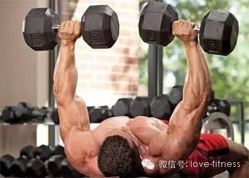 健身房锻炼流程,认真看完相当于上了1节私教课