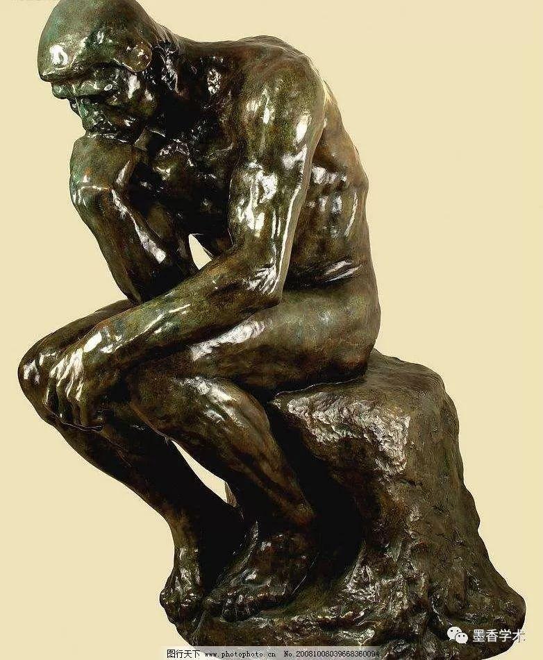 观察||大学生为何失去思考能力