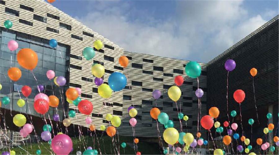 2018年5月26日万科梅沙书院入学考试分析