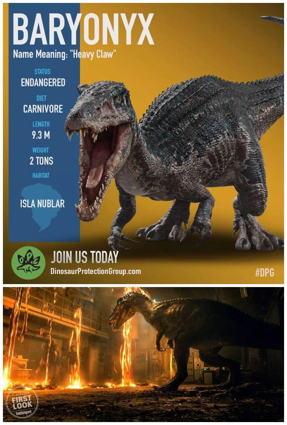 恐龙排行榜._创业项目排行榜前十名,恐龙爱迪入选十佳创新品牌