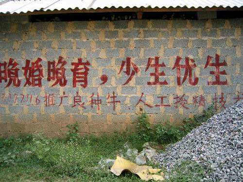 2019中国人口出生率_为什么有人说即使全面放开生育,中国的人口出生率也不会