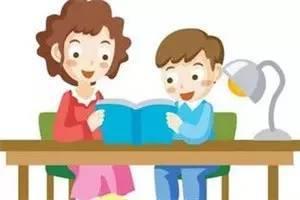 教育趣文丨儿子和母亲的经典对话,值得所有父