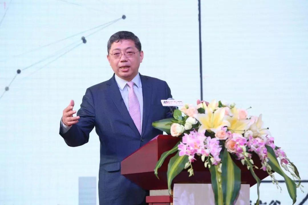 巴曙松等:中国绿色金融研究进展述评