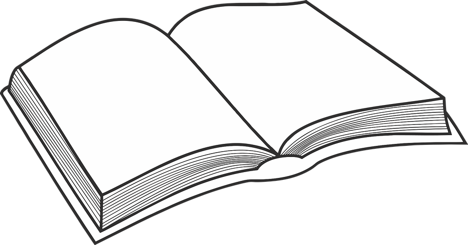 简笔画 设计 矢量 矢量图 手绘 素材 线稿 960_504