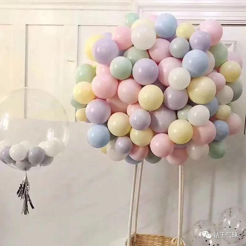 热气球造型图片图片