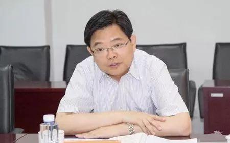 中船重工董事长_中船重工第712研究所