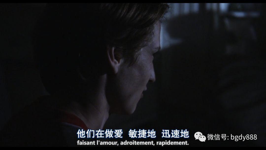 rihantoukuidianying_最高级的偷窥片,比所有惊悚片都吓人 | 八卦电影