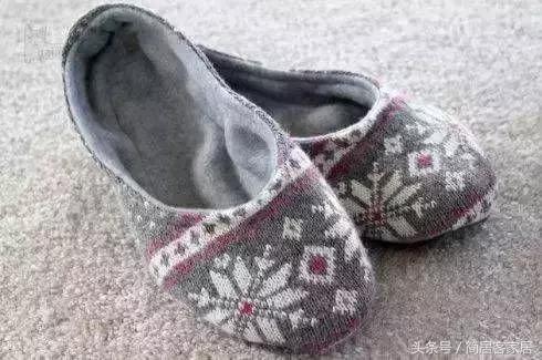 diy网鞋手绘图案大全