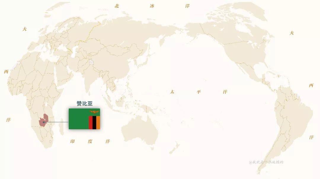 凉山州红黑人口_凉山州地图(2)
