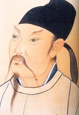 看看李白的1234,帮您了解一个真实的谪仙人