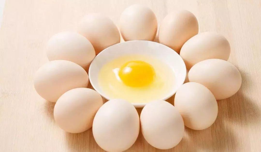 西苑心脏 | 对于鸡蛋的争议从未停止 究竟心脑血管病患者能不能吃鸡蛋?