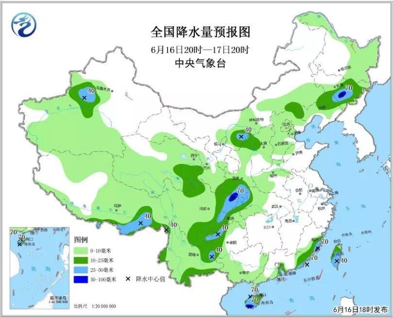 四川盆地人口占比_四川盆地
