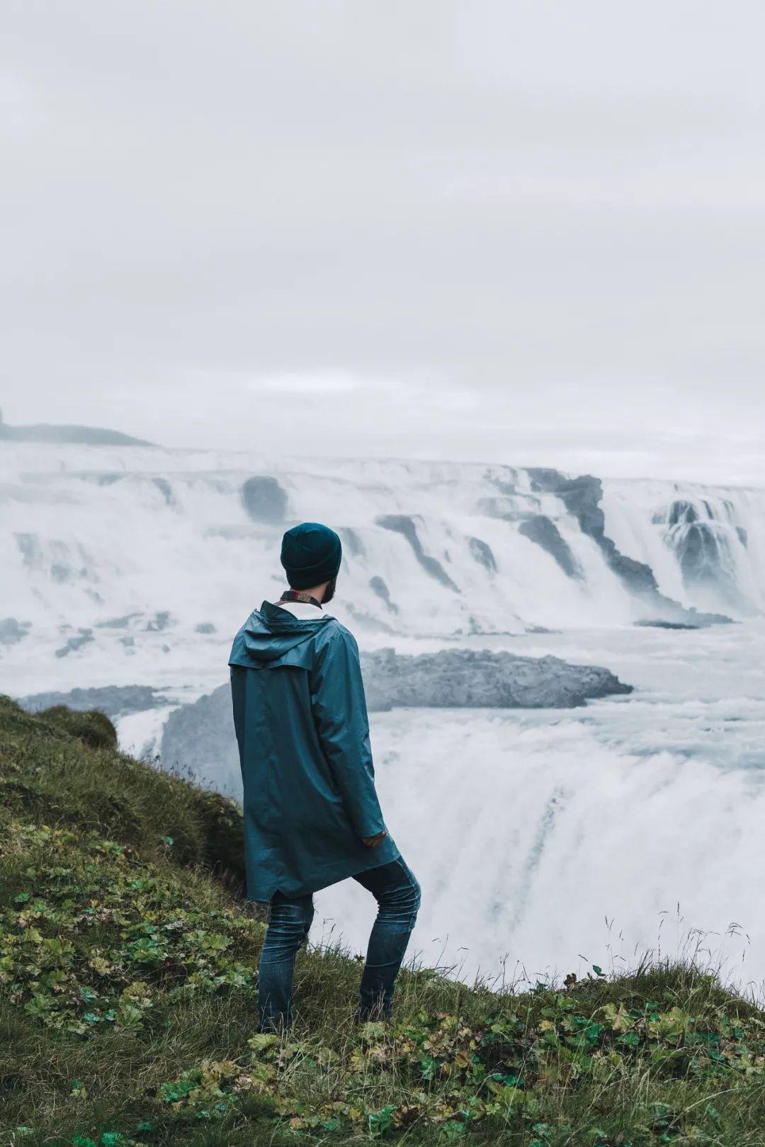 冰岛没有麦当劳
