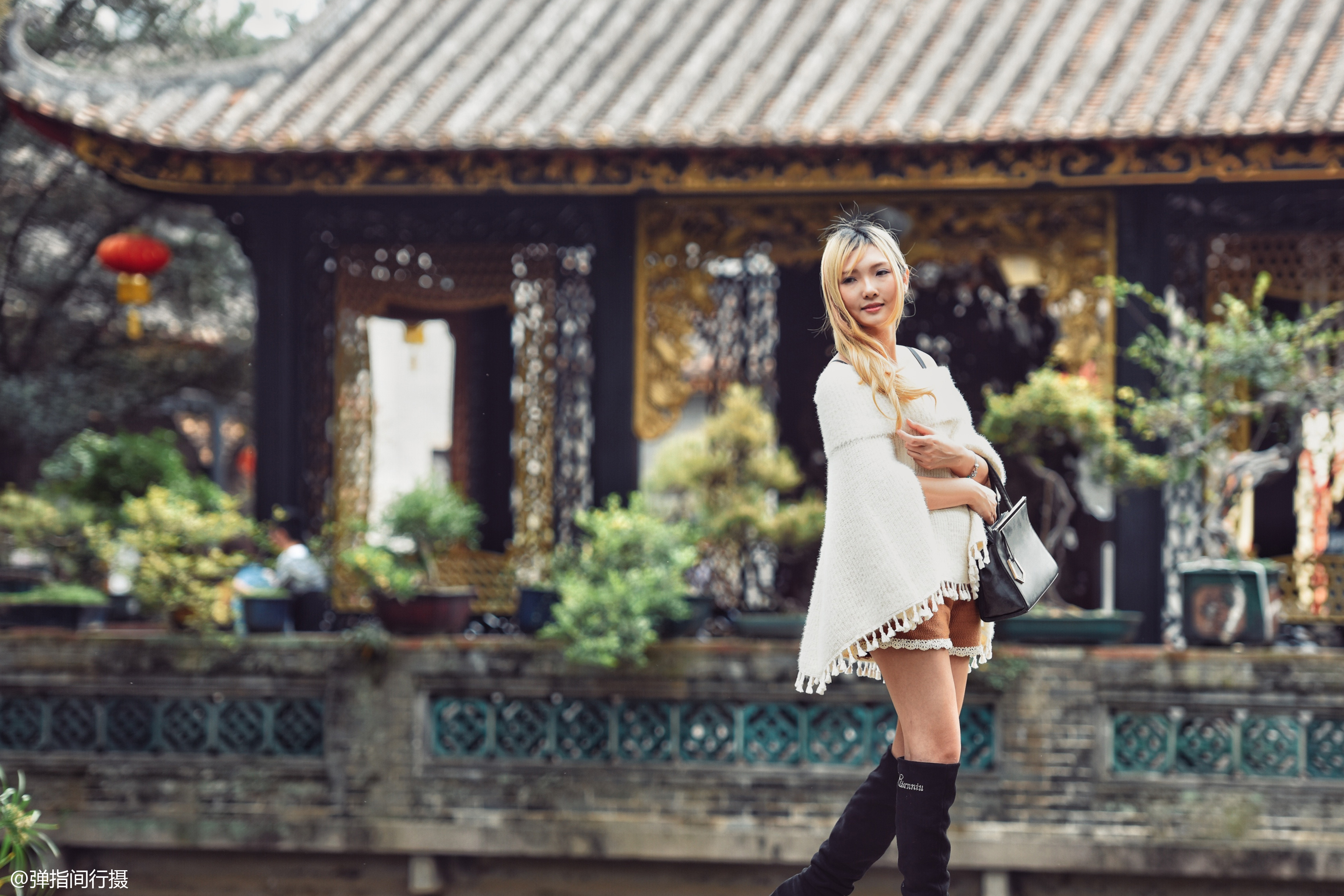 中国这5个美丽的地方,适合端午节短途旅行,你想去哪个?