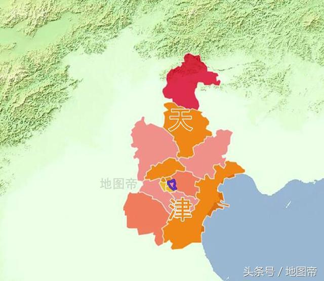 历史 正文  天津铁厂街道,位于河北省邯郸市涉县境内,长邯高速公路g图片