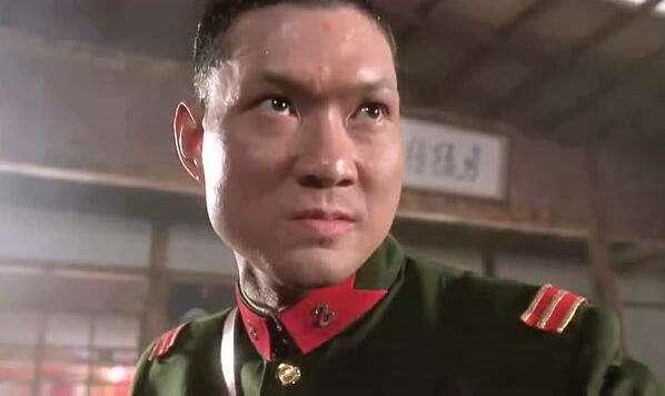周比利评价李连杰_张耀扬, 周比利都是越老越面善! 为什么洪金宝却是越老越凶