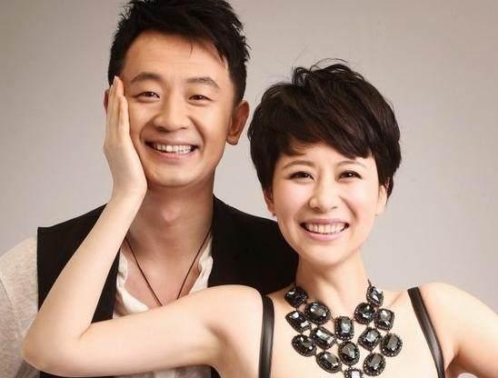 海清隐瞒了12年丈夫遭曝光,是赫赫有名的他,难怪一直不愿公开!